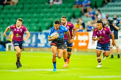 Super_Rugby_Western_Force_vs_Queensland_Reds_23 04 2021-22