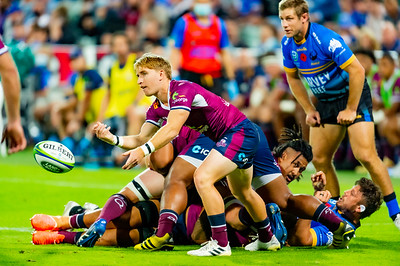 Super_Rugby_Western_Force_vs_Queensland_Reds_23 04 2021-18