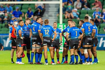 Super_Rugby_Western_Force_vs_Queensland_Reds_23 04 2021-15