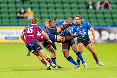 Super_Rugby_Western_Force_vs_Queensland_Reds_23 04 2021-14