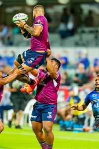 Super_Rugby_Western_Force_vs_Queensland_Reds_23 04 2021-17