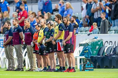 Super_Rugby_Western_Force_vs_Queensland_Reds_23 04 2021-9