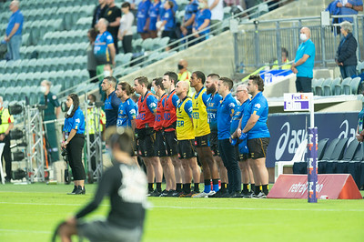 Super_Rugby_Western_Force_vs_Queensland_Reds_23 04 2021-10