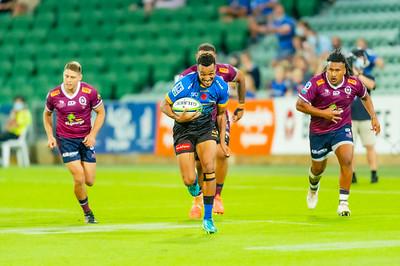 Super_Rugby_Western_Force_vs_Queensland_Reds_23 04 2021-23