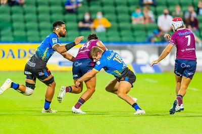 Super_Rugby_Western_Force_vs_Queensland_Reds_23 04 2021-21