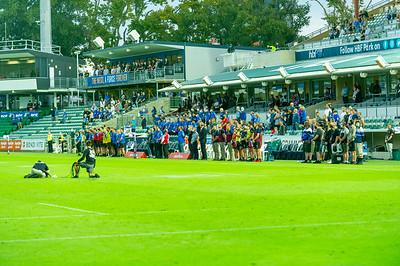 Super_Rugby_Western_Force_vs_Queensland_Reds_23 04 2021-12