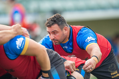 Super_Rugby_Western_Force_vs_Rebels_12 03 2021-3