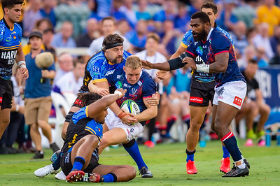 Super_Rugby_Western_Force_vs_Rebels_12 03 2021-15