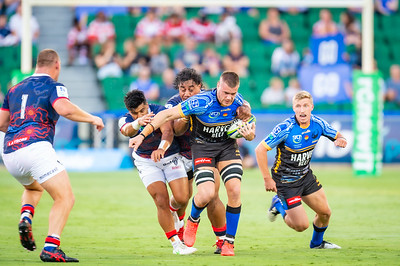 Super_Rugby_Western_Force_vs_Rebels_12 03 2021-25