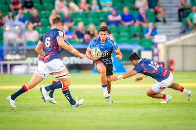 Super_Rugby_Western_Force_vs_Rebels_12 03 2021-18