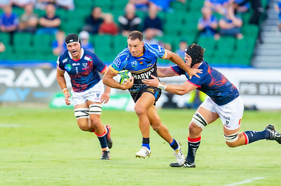 Super_Rugby_Western_Force_vs_Rebels_12 03 2021-23