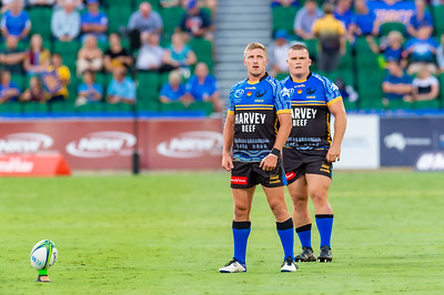 Super_Rugby_Western_Force_vs_Rebels_12 03 2021-27