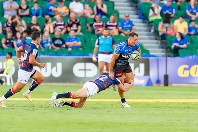 Super_Rugby_Western_Force_vs_Rebels_12 03 2021-19