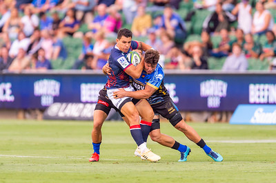 Super_Rugby_Western_Force_vs_Rebels_12 03 2021-9