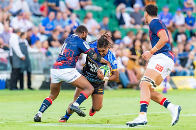 Super_Rugby_Western_Force_vs_Rebels_12 03 2021-24