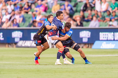 Super_Rugby_Western_Force_vs_Rebels_12 03 2021-8
