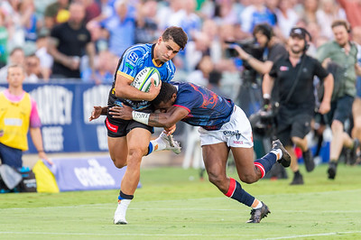 Super_Rugby_Western_Force_vs_Rebels_12 03 2021-12