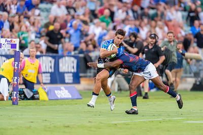 Super_Rugby_Western_Force_vs_Rebels_12 03 2021-11