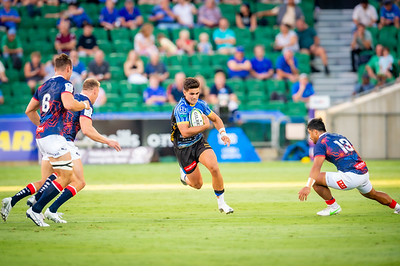 Super_Rugby_Western_Force_vs_Rebels_12 03 2021-17