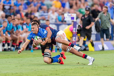 Super_Rugby_Western_Force_vs_Rebels_12 03 2021-13