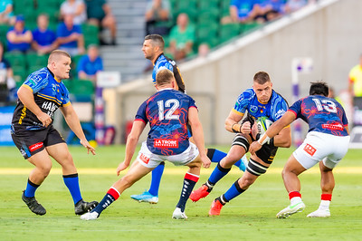 Super_Rugby_Western_Force_vs_Rebels_12 03 2021-21