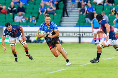 Super_Rugby_Western_Force_vs_Rebels_12 03 2021-22
