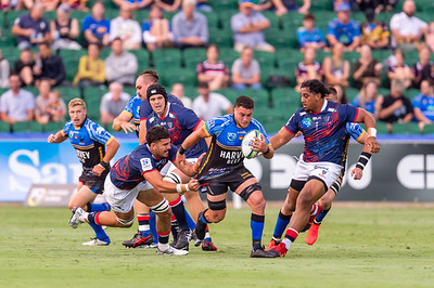 Super_Rugby_Western_Force_vs_Rebels_12 03 2021-10