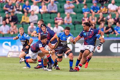 Super_Rugby_Western_Force_vs_Rebels_12 03 2021-10