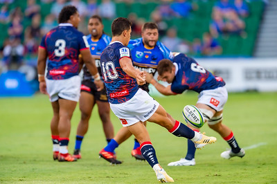 Super_Rugby_Western_Force_vs_Rebels_12 03 2021-16