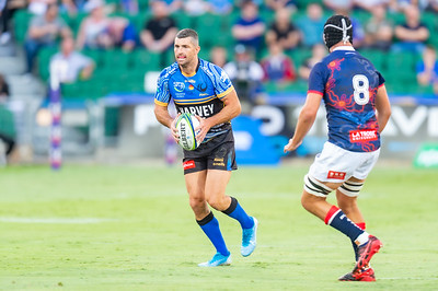 Super_Rugby_Western_Force_vs_Rebels_12 03 2021-26