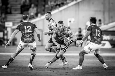 Super_Rugby_Western_Force_vs_Rebels_12 03 2021-20