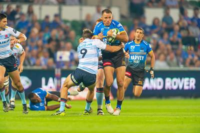 Super_Rugby_Western_Force_vs_Waratahs_17 04 2021-24