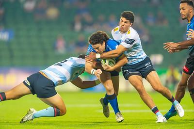 Super_Rugby_Western_Force_vs_Waratahs_17 04 2021-27