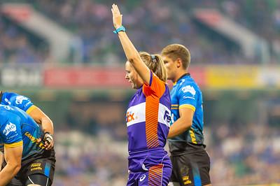 Super_Rugby_Western_Force_vs_Waratahs_17 04 2021-15