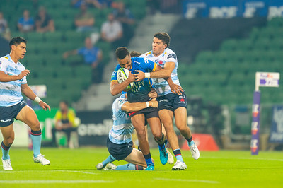 Super_Rugby_Western_Force_vs_Waratahs_17 04 2021-17