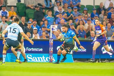 Super_Rugby_Western_Force_vs_Waratahs_17 04 2021-29