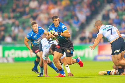 Super_Rugby_Western_Force_vs_Waratahs_17 04 2021-9