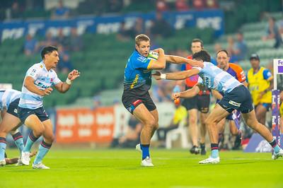 Super_Rugby_Western_Force_vs_Waratahs_17 04 2021-19
