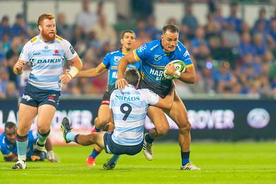 Super_Rugby_Western_Force_vs_Waratahs_17 04 2021-25