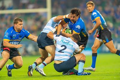 Super_Rugby_Western_Force_vs_Waratahs_17 04 2021-28