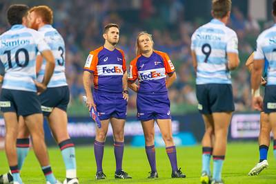 Super_Rugby_Western_Force_vs_Waratahs_17 04 2021-12
