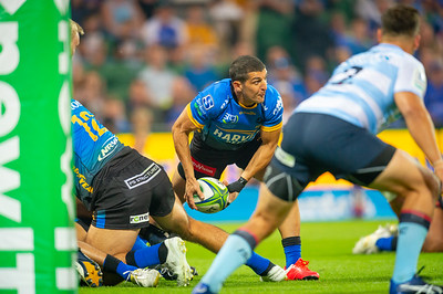 Super_Rugby_Western_Force_vs_Waratahs_17 04 2021-13