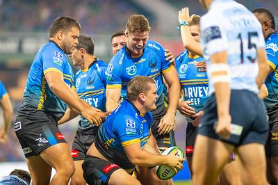 Super_Rugby_Western_Force_vs_Waratahs_17 04 2021-16