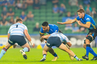 Super_Rugby_Western_Force_vs_Waratahs_17 04 2021-21