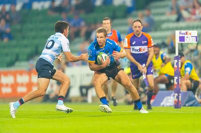 Super_Rugby_Western_Force_vs_Waratahs_17 04 2021-18