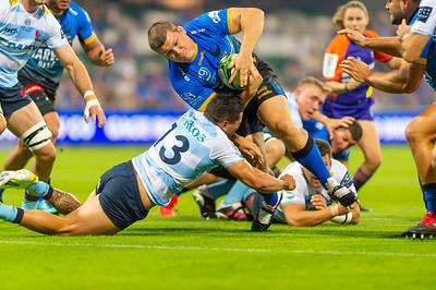 Super_Rugby_Western_Force_vs_Waratahs_17 04 2021-14