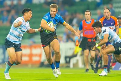 Super_Rugby_Western_Force_vs_Waratahs_17 04 2021-20