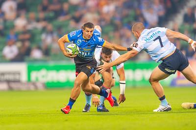 Super_Rugby_Western_Force_vs_Waratahs_17 04 2021-10