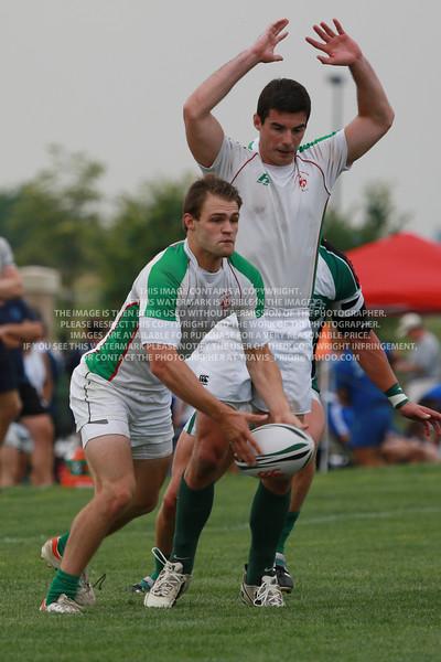 KCQ_0271 St. Louis Ramblers Rugby.jpg