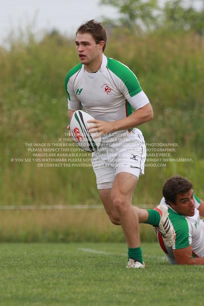 KCQ_0227 St. Louis Ramblers Rugby.jpg